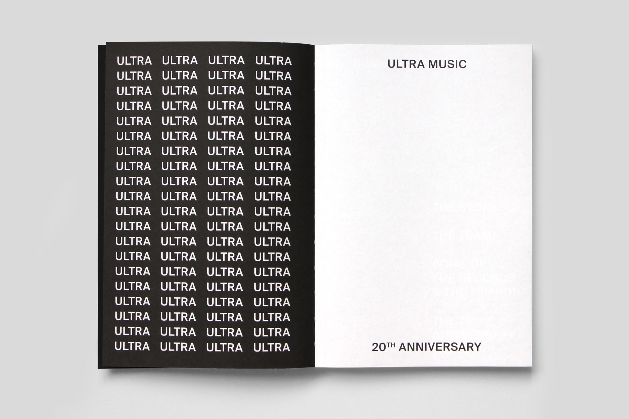 ultra_book_05