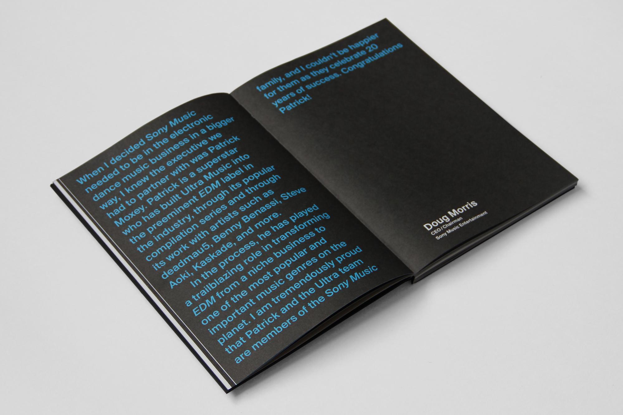 ultra_book_27
