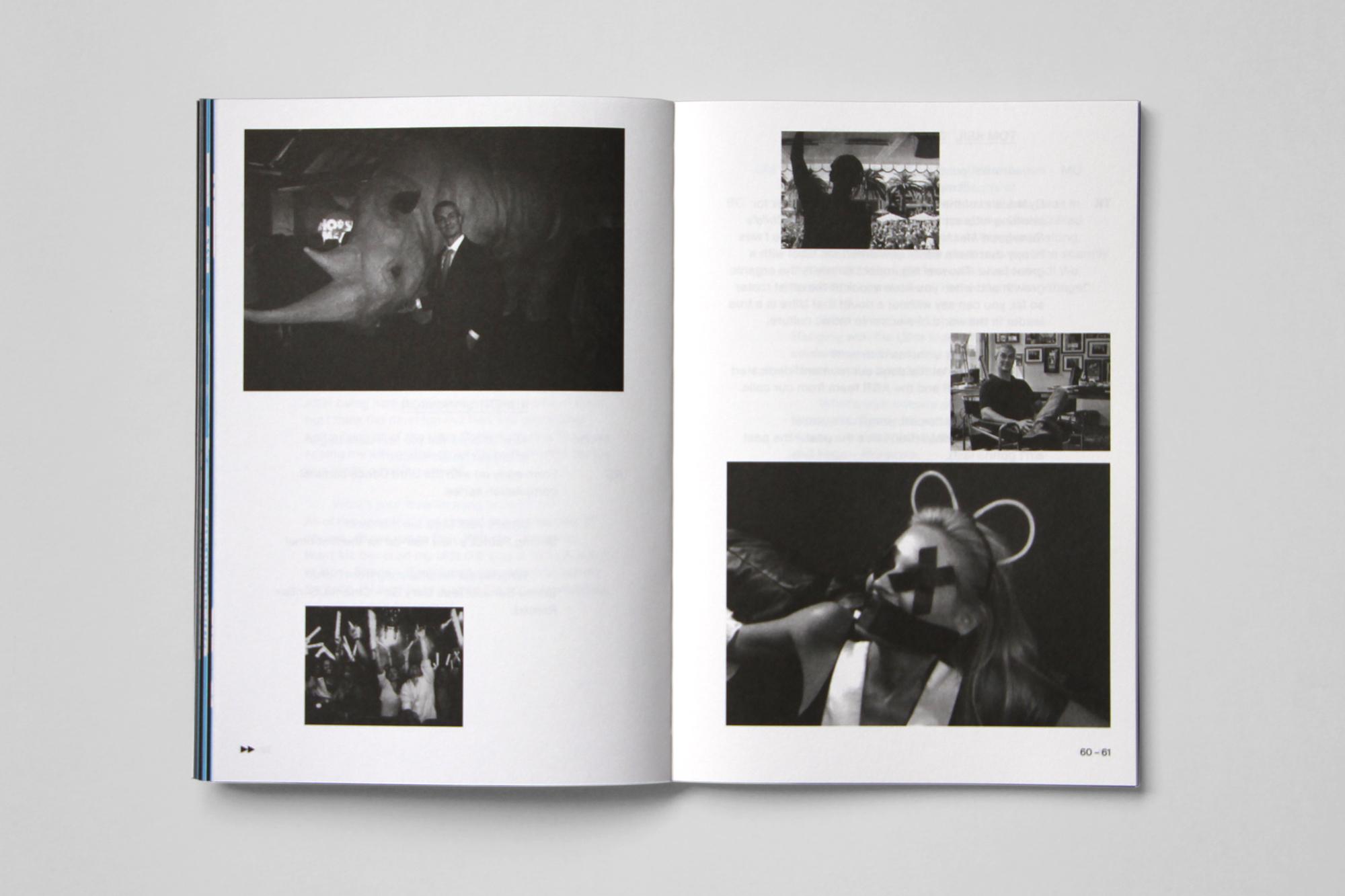 ultra_book_18