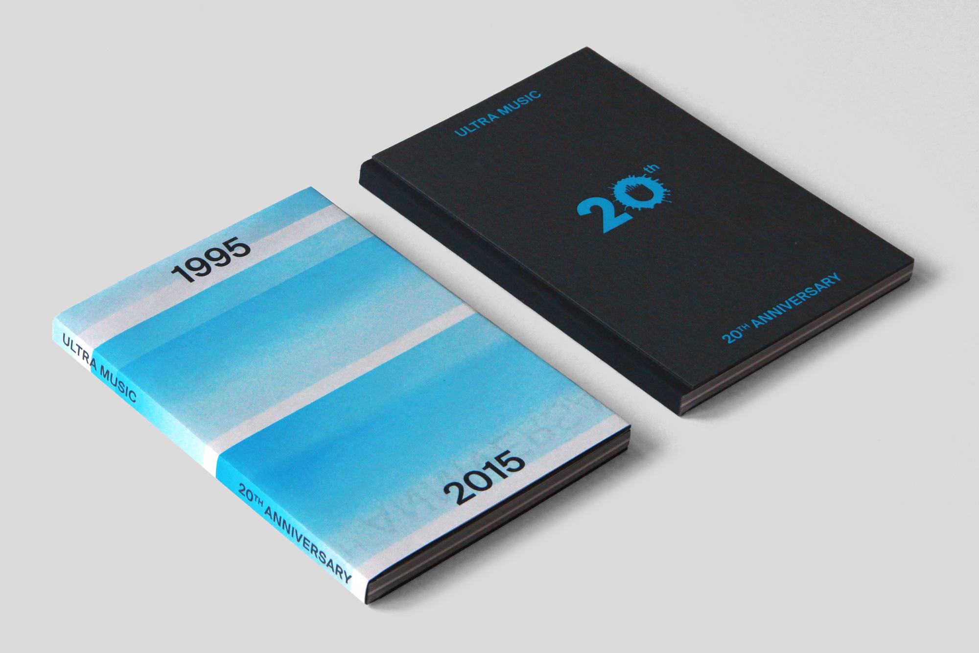 ultra_book_36